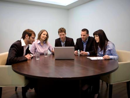 FAQ: Remote Online Notarization