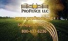 profence-banner.jpg