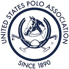 USPA Tournament Fees
