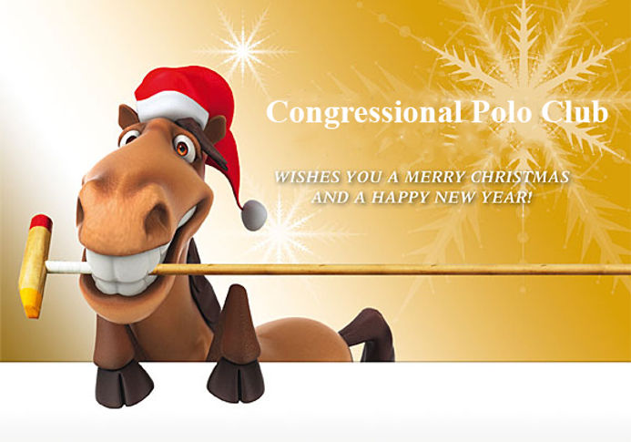CP-merry-christmas-happy-new-year.jpg