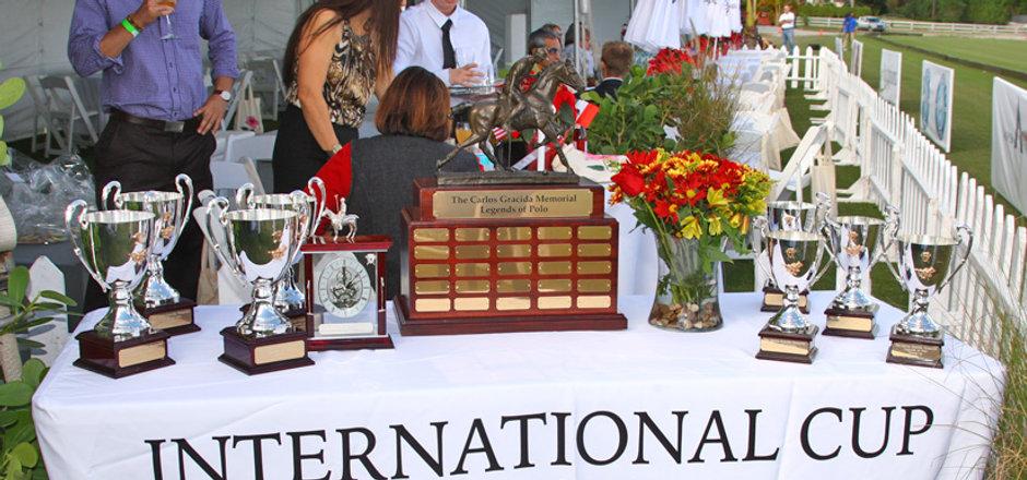 Polo Trophy Table.jpg