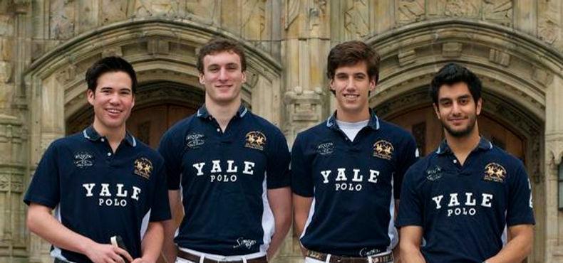 Polo team.jpg