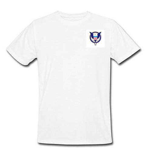 Congressional Logo T-Shirt