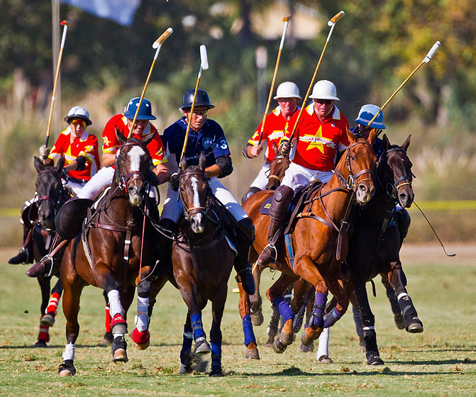 uspa-spreckels-cup-2014-san-diego-polo-club-closing-day-woodford-reserve-action-img_3359_140928.jpg