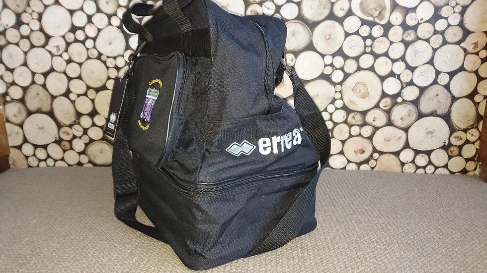 Medium Boule Bag
