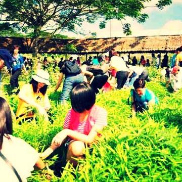 farm tour_edited.jpg