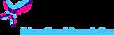 Logo_main_200px.png