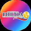 PHILTOA.png