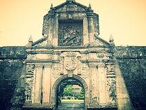 fort santiago_edited_edited_edited.jpg