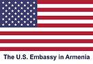 US flag with inscription.jpg