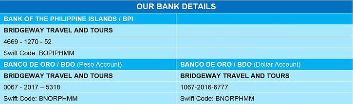 BTT Bank Details.jpg