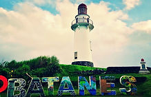 batanes6_edited_edited.jpg