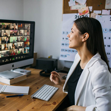 zoom-meeting-vs-webinar.jpg