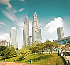 malaysia-attractions-top-10_edited.jpg