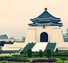 taiwan2_edited.jpg