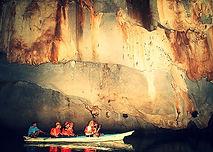 puerto-princes-underground-river-tour_ed
