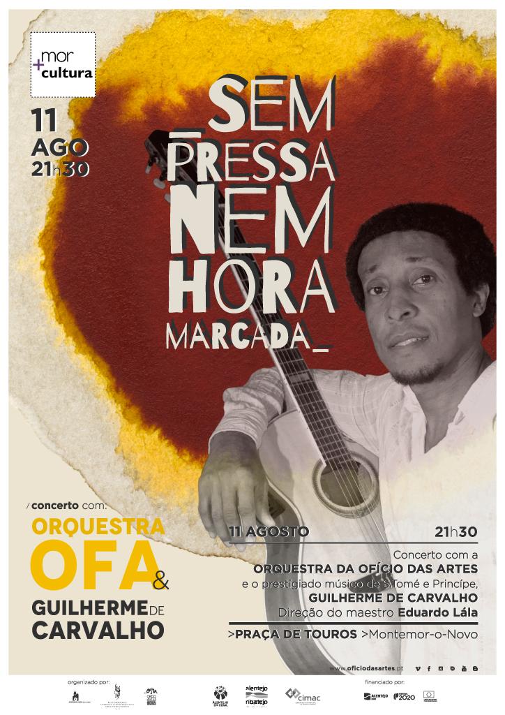 web-cartaz-orquestra-OFA-e-Guilherme-de-Carvalho-11-AGOSTO-MIF[8]