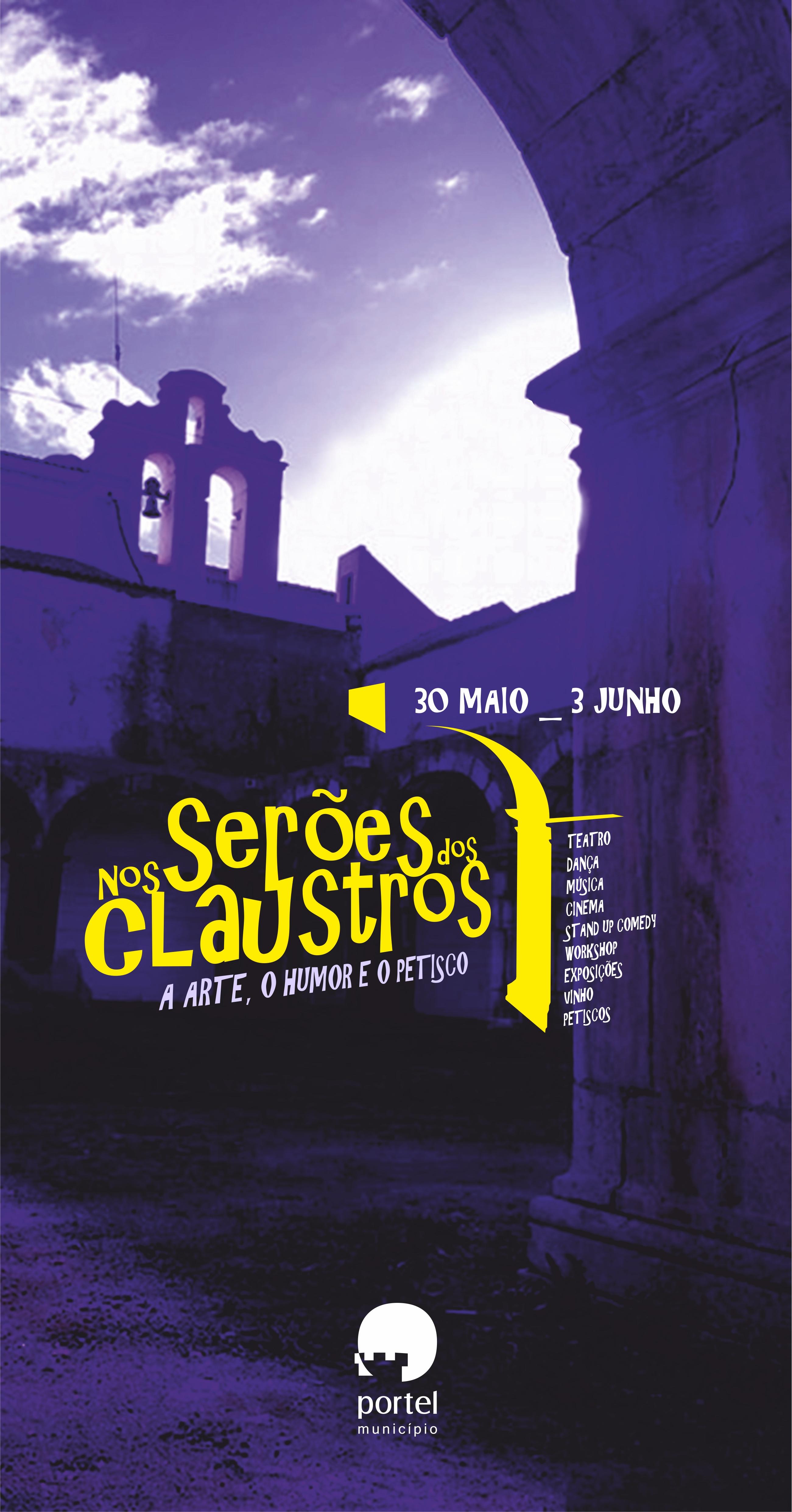 Nos_Serões_dos_Claustros