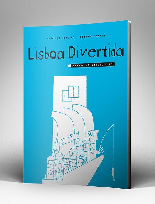 Lisboa Divertida