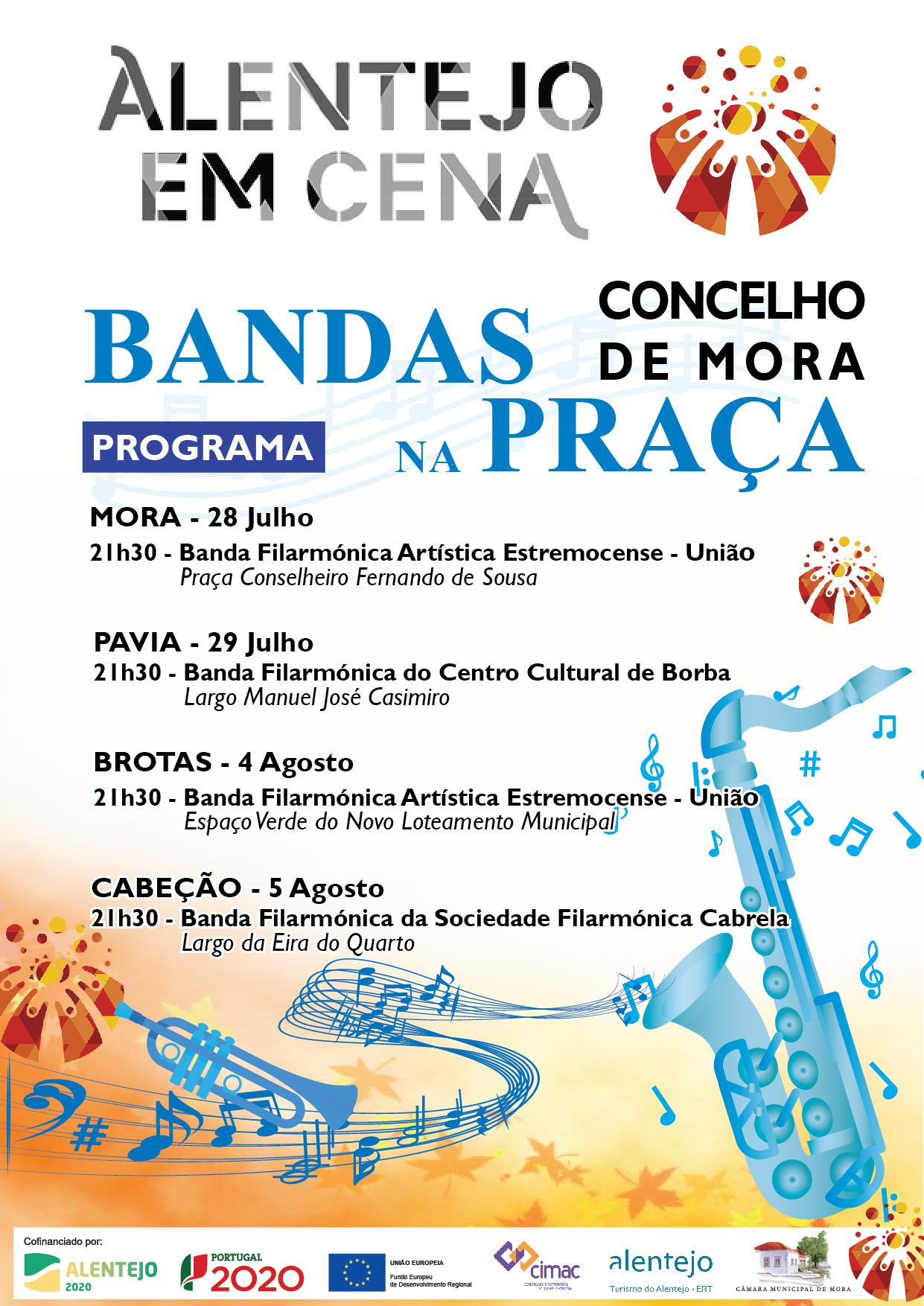 Cartaz Bandas-01