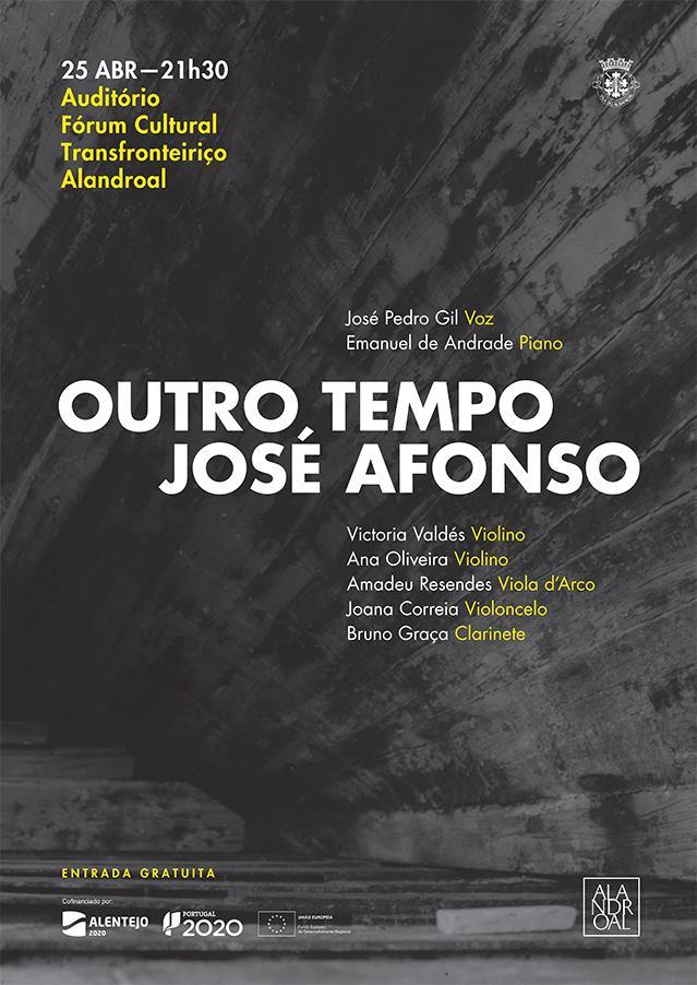outro_tempo,_José_Afonso
