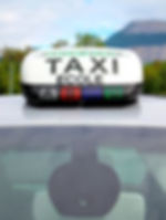 cours formation taxi isère grenoble