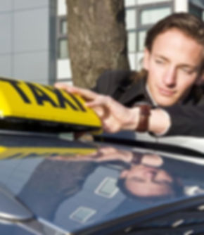 formation taxi stage professionel isere grenoble