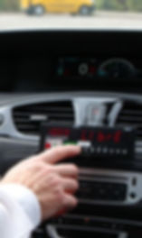 formation continue taxi isère grenoble