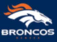 denver-broncos-horse-logo_1920x1080_168-