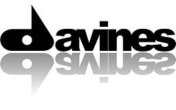 davines product logo