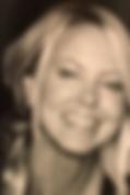 Laura Cowden, Owner