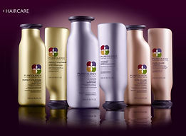 Pureology Products