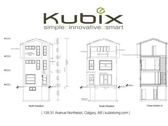 """The Kubix """"Vibe"""" (Formerly Tuxedo I) is Well Underway!"""