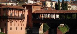 Palladio, Bassano
