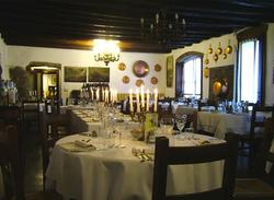 Trevisani, Bassano