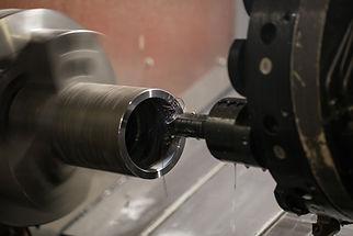 Thor Manufacturing Custom Manufacturing
