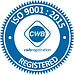 Thor Manufacturing ISO 9001:2015 Certification