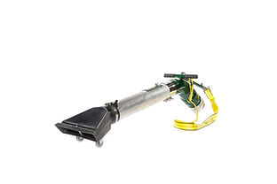 Conveyair Cleanup Wand cleanup tool for grain vacs