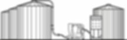 Conveyair Grain Vac Flexible and Versatile Grain Handling