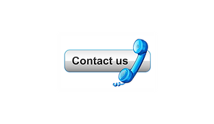 Coveyair contact us