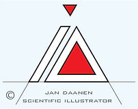 logo_JD_©_IA_blauw_zonder_jaartal.jpg