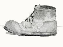 versleten schoen.jpg