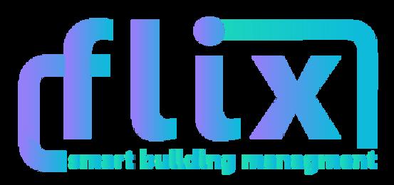 flix-logo-finall.png