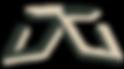 apocalypse : concept - graphic - branding - itsik knafo