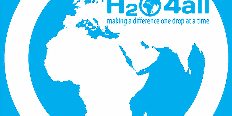H2O 4 ALL Case Competition