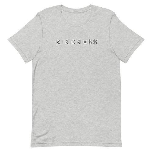 Kindness Unisex Tee