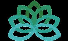 Lotus pro.png