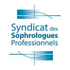 logo-ssp.png