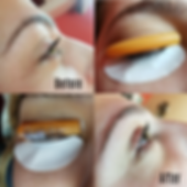 LashLiftCollage2.png