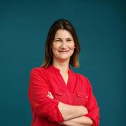 Covid grant funding gender gap